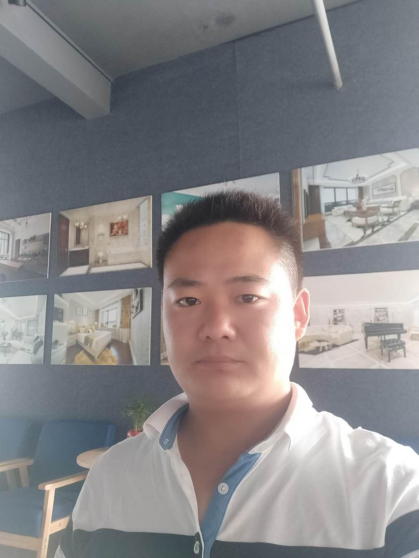 设计师:吴彪