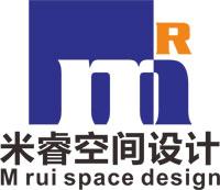 A米睿空间设计