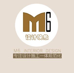 AM6设计映象
