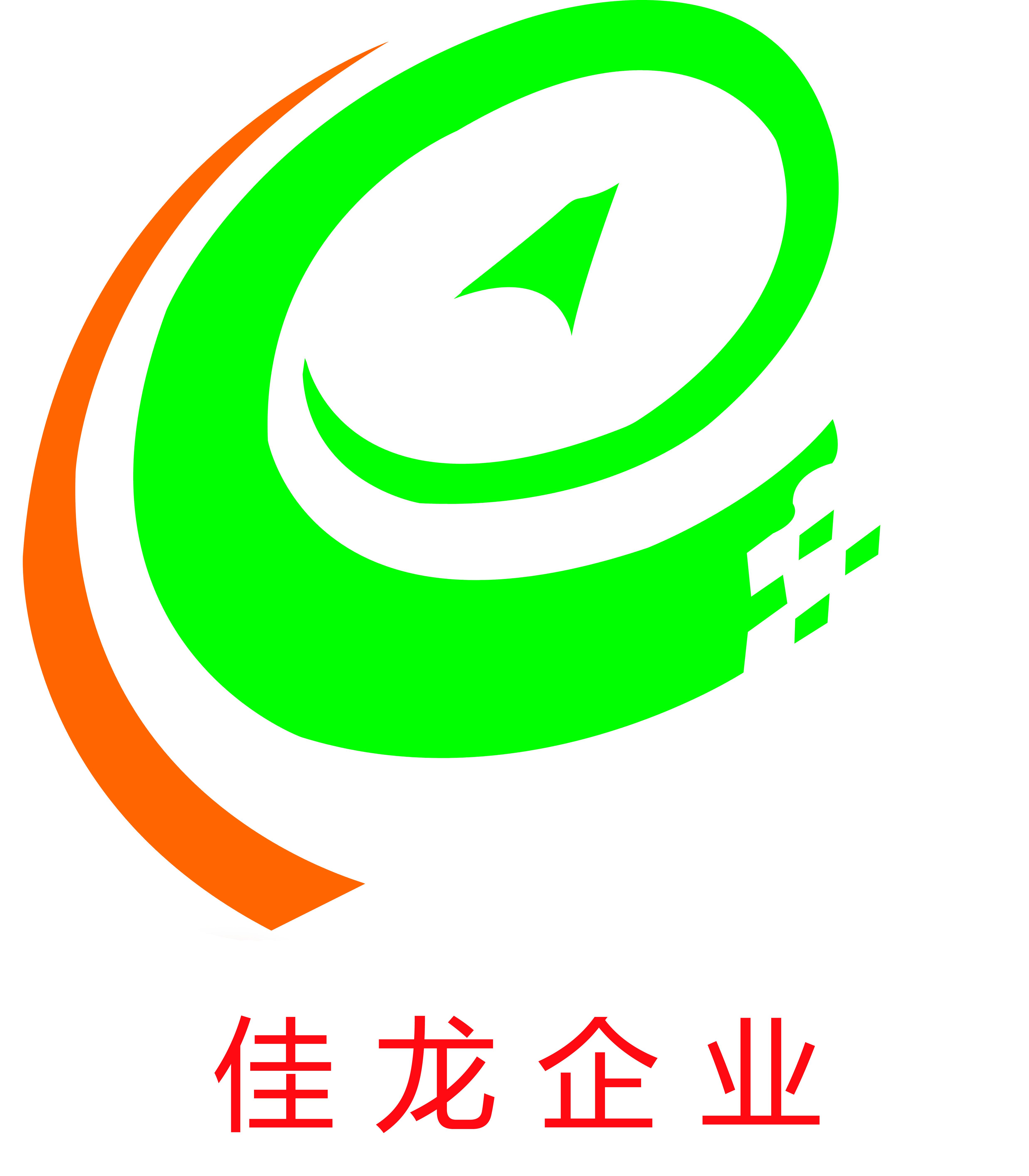 A启萦装饰