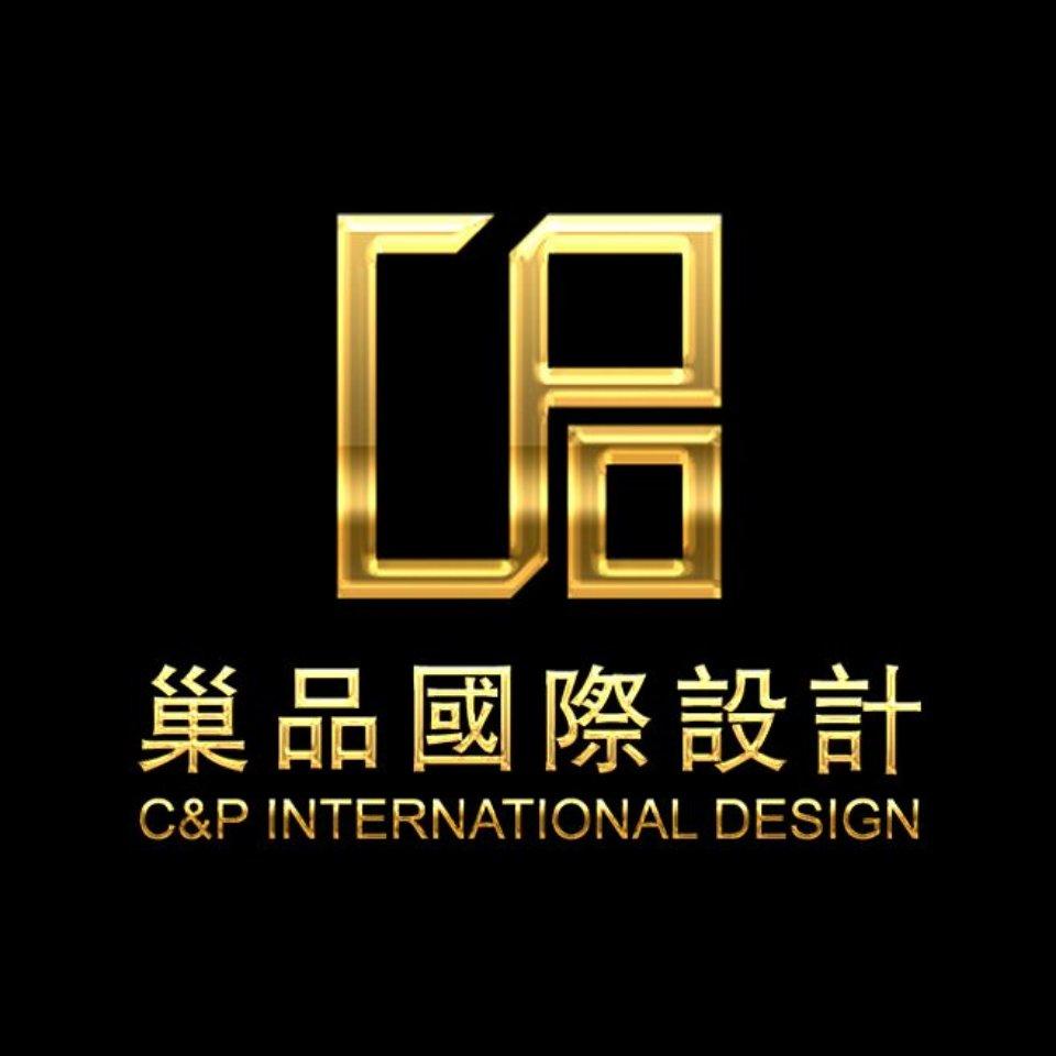 A巢品国际设计